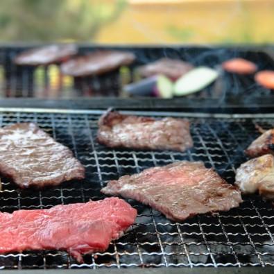 堀川BBQクルーズ【堀川ウォーターマジックフェスティバル2015】メインイメージ