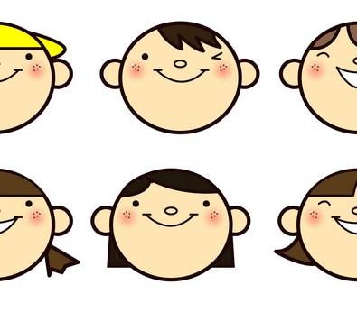 【貸切】「学校・子供会様限定」名古屋港でお勉強♪遊覧クルーズメインイメージ