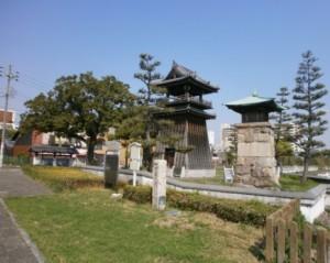 shichiri1