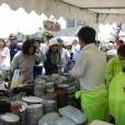 ばんこ祭り画像2