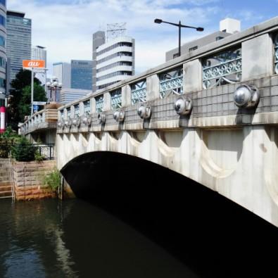まちなみデザイン賞受賞の堀川さんぽと川沿いランチメインイメージ