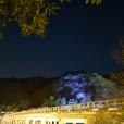 04_渡月橋ライトアップ