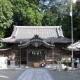 osashimi3