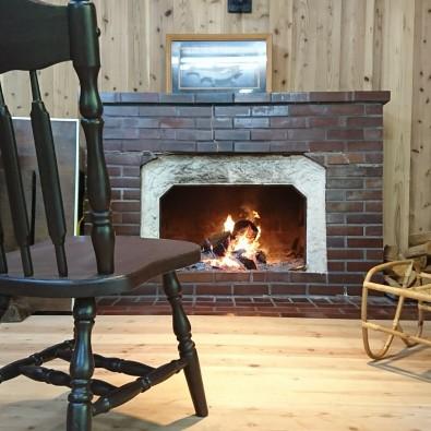 暖か暖炉のお部屋で食べる自然薯料理~初春を彩る中馬のお雛さん~メインイメージ