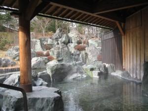 7.温泉④_露天風呂①