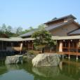 4.温泉①_景観①