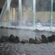 ①月ヶ瀬温泉 1