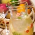 drink-img3