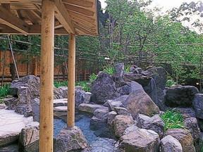 温泉ツアー第27回 花はす温泉『そまやま』~美と健康に良い!珍しいはすのお湯~メインイメージ