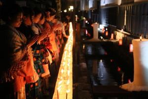 祭・イベント_三寺まいり03_(c)飛騨市観光協会