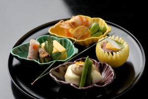 ㉖よし川和食コース イメージ画像