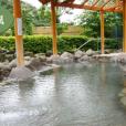 ④敦賀きらめき温泉3