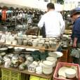 ⑥陶器市イメージ