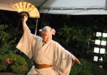 名古屋でお座敷遊び第2弾!幇間さんのおもてなし体験と料亭蔦茂の会席料理メインイメージ