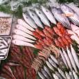 2.一色さかな 鮮魚