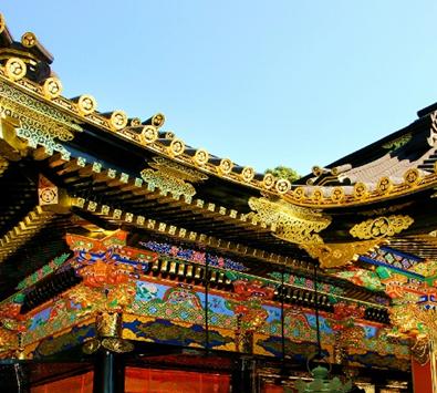 【一宮・稲沢発着】ハピなび HAPPYツアー 2020年も良い年になりますように!~静岡の聖地を巡る~メインイメージ
