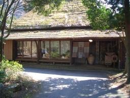 61日登美山荘3