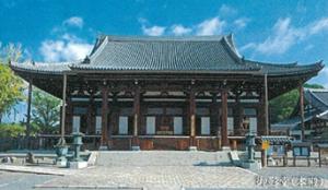 30金戒光明寺