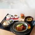 40みりん食事2