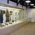 32 伊賀流忍者博物館