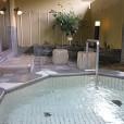 22マキノ高原温泉