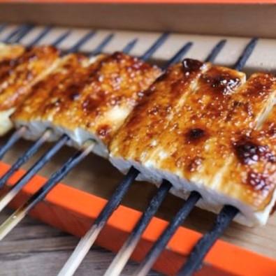 こだわり豆腐と秘伝の味噌!創業200年の老舗でいただく伊賀名物「豆腐でんがく」メインイメージ