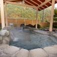 23-早太郎温泉こまくさの湯