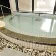 21-飛騨金山ぬくもりの里温泉
