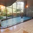23--早太郎温泉こまくさの湯