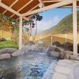 23早太郎温泉こまくさの湯