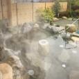 23猪倉温泉。