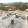 。23猪倉温泉。。