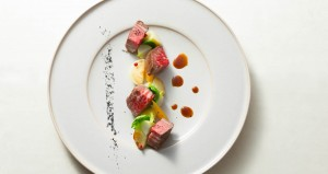 cuisine_main[1]