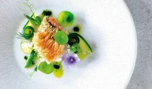 img_cuisine_01[1]