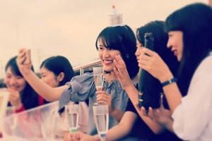 women_cruise_photo04