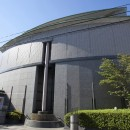 4209古川美術館
