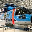 flightmuseum01