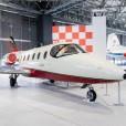 flightmuseum02