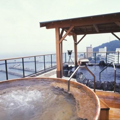 《LOVEあいちキャンペーン》名旅館温泉ツアー第3回 源氏香~薫りでもてなす和風旅苑~メインイメージ
