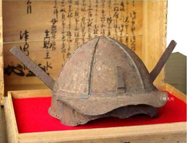 【出張!お城EXPO in 愛知特別記念ツアー】すべてはここから始まった! 信長の聖地『勝幡城』 ~信長が生まれた地を巡る~メインイメージ