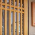 hamaguchi-mise