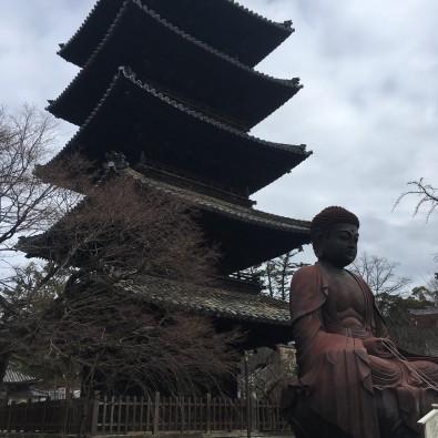 なごや七福神めぐり~2021年の開運日&吉日にお参りしましょう~メインイメージ
