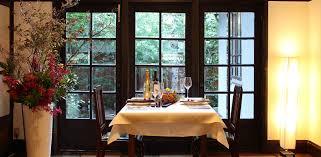 大正浪漫の館 旧春田邸内レストラン「デュボネ」のフレンチコースランチメインイメージ