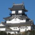 kakegawa-jo
