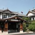 nara-hotel