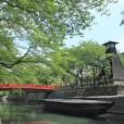 ogaki-kawaminato(natsu)