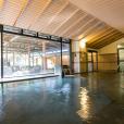 焼岳 大浴場