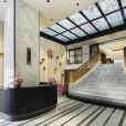 fauchon-Grand Entrance Choice 1