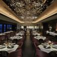 fauchon-Restaurant Choice 3