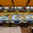 nikkostyle-restaurant1